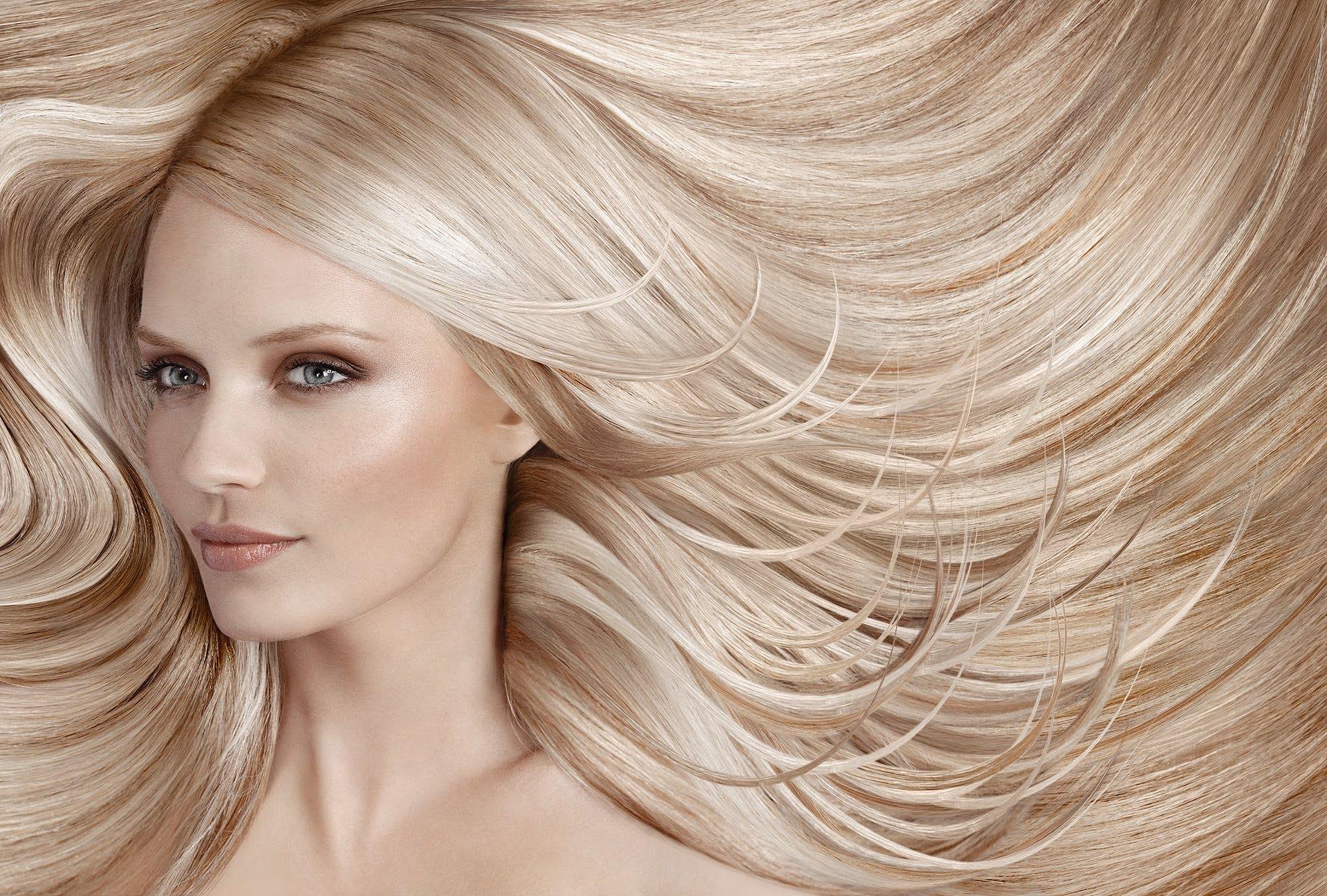 krasne-vlasy